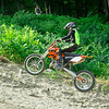 2018-AMA-Hillclimb-Grand-National-Championship-9936_07-29-18  by Brianna Morrissey <br /> <br /> ©Rapid Velocity Photo & BLM Photography 2018