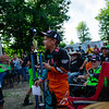2018-AMA-Hillclimb-Grand-National-Championship-2640_07-29-18  by Brianna Morrissey <br /> <br /> ©Rapid Velocity Photo & BLM Photography 2018