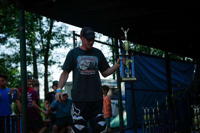 2018-AMA-Hillclimb-Grand-National-Championship-2327_07-29-18  by Brianna Morrissey <br /> <br /> ©Rapid Velocity Photo & BLM Photography 2018