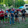 2018-AMA-Hillclimb-Grand-National-Championship-3464_07-29-18  by Brianna Morrissey <br /> <br /> ©Rapid Velocity Photo & BLM Photography 2018