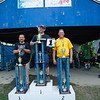 2018-AMA-Hillclimb-Grand-National-Championship-2662_07-29-18  by Brianna Morrissey <br /> <br /> ©Rapid Velocity Photo & BLM Photography 2018