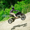 2018-AMA-Hillclimb-Grand-National-Championship-1009_07-29-18  by Brianna Morrissey <br /> <br /> ©Rapid Velocity Photo & BLM Photography 2018
