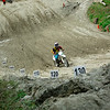 2018-AMA-Hillclimb-Grand-National-Championship-1402_07-29-18  by Brianna Morrissey <br /> <br /> ©Rapid Velocity Photo & BLM Photography 2018