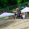 2018-AMA-Hillclimb-Grand-National-Championship-9901_07-29-18  by Brianna Morrissey <br /> <br /> ©Rapid Velocity Photo & BLM Photography 2018