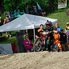 2018-AMA-Hillclimb-Grand-National-Championship-9785_07-29-18  by Brianna Morrissey <br /> <br /> ©Rapid Velocity Photo & BLM Photography 2018