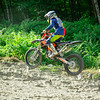 2018-AMA-Hillclimb-Grand-National-Championship-9894_07-29-18  by Brianna Morrissey <br /> <br /> ©Rapid Velocity Photo & BLM Photography 2018
