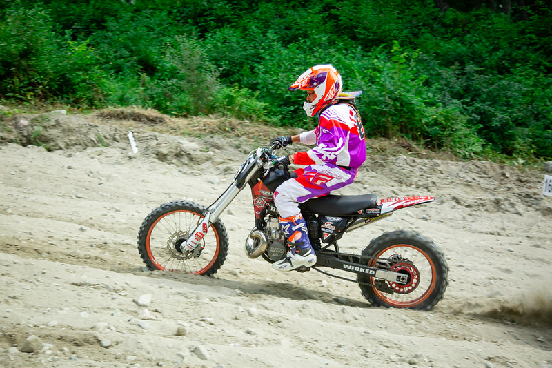 2018-AMA-Hillclimb-Grand-National-Championship-1823_07-29-18  by Brianna Morrissey <br /> <br /> ©Rapid Velocity Photo & BLM Photography 2018
