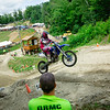 2018-AMA-Hillclimb-Grand-National-Championship-0907_07-29-18  by Brianna Morrissey <br /> <br /> ©Rapid Velocity Photo & BLM Photography 2018