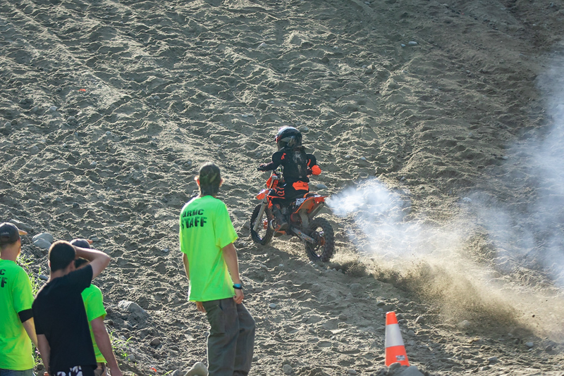 2018-AMA-Hillclimb-Grand-National-Championship-9466_07-29-18  by Brianna Morrissey <br /> <br /> ©Rapid Velocity Photo & BLM Photography 2018
