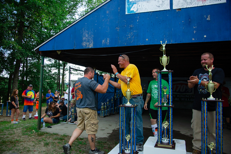 2018-AMA-Hillclimb-Grand-National-Championship-2714_07-29-18  by Brianna Morrissey <br /> <br /> ©Rapid Velocity Photo & BLM Photography 2018