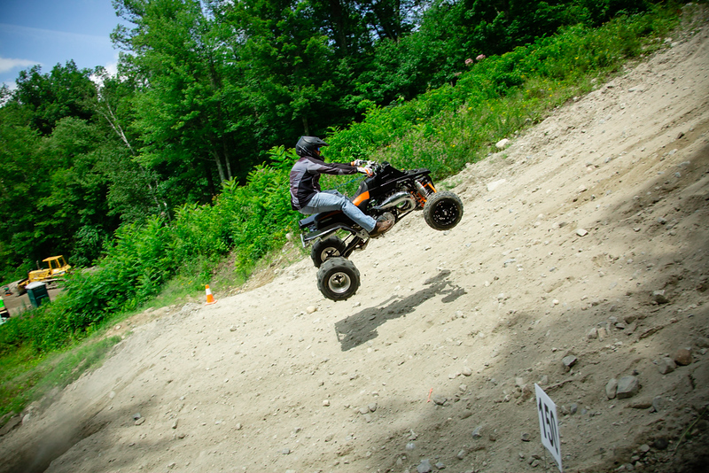 2018-AMA-Hillclimb-Grand-National-Championship-1059_07-29-18  by Brianna Morrissey <br /> <br /> ©Rapid Velocity Photo & BLM Photography 2018