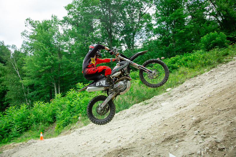 2018-AMA-Hillclimb-Grand-National-Championship-1312_07-29-18  by Brianna Morrissey <br /> <br /> ©Rapid Velocity Photo & BLM Photography 2018