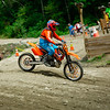 2018-AMA-Hillclimb-Grand-National-Championship-0402_07-29-18  by Brianna Morrissey <br /> <br /> ©Rapid Velocity Photo & BLM Photography 2018