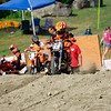 2018-AMA-Hillclimb-Grand-National-Championship-9796_07-29-18  by Brianna Morrissey <br /> <br /> ©Rapid Velocity Photo & BLM Photography 2018