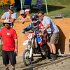 2018-AMA-Hillclimb-Grand-National-Championship-9630_07-29-18  by Brianna Morrissey <br /> <br /> ©Rapid Velocity Photo & BLM Photography 2018