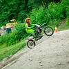 2018-AMA-Hillclimb-Grand-National-Championship-1014_07-29-18  by Brianna Morrissey <br /> <br /> ©Rapid Velocity Photo & BLM Photography 2018