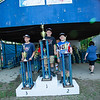 2018-AMA-Hillclimb-Grand-National-Championship-2440_07-29-18  by Brianna Morrissey <br /> <br /> ©Rapid Velocity Photo & BLM Photography 2018