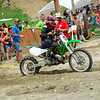 2018-AMA-Hillclimb-Grand-National-Championship-0486_07-29-18  by Brianna Morrissey <br /> <br /> ©Rapid Velocity Photo & BLM Photography 2018