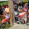 2018-AMA-Hillclimb-Grand-National-Championship-0310_07-29-18  by Brianna Morrissey <br /> <br /> ©Rapid Velocity Photo & BLM Photography 2018