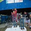 2018-AMA-Hillclimb-Grand-National-Championship-2914_07-29-18  by Brianna Morrissey <br /> <br /> ©Rapid Velocity Photo & BLM Photography 2018