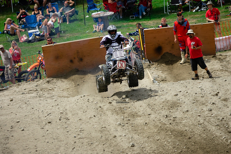 2018-AMA-Hillclimb-Grand-National-Championship-0480_07-29-18  by Brianna Morrissey <br /> <br /> ©Rapid Velocity Photo & BLM Photography 2018