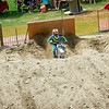 2018-AMA-Hillclimb-Grand-National-Championship-0571_07-29-18  by Brianna Morrissey <br /> <br /> ©Rapid Velocity Photo & BLM Photography 2018