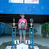 2018-AMA-Hillclimb-Grand-National-Championship-3360_07-29-18  by Brianna Morrissey <br /> <br /> ©Rapid Velocity Photo & BLM Photography 2018