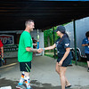 2018-AMA-Hillclimb-Grand-National-Championship-3118_07-29-18  by Brianna Morrissey <br /> <br /> ©Rapid Velocity Photo & BLM Photography 2018