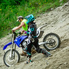 2018-AMA-Hillclimb-Grand-National-Championship-1257_07-29-18  by Brianna Morrissey <br /> <br /> ©Rapid Velocity Photo & BLM Photography 2018