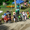 2018-AMA-Hillclimb-Grand-National-Championship-0111_07-29-18  by Brianna Morrissey <br /> <br /> ©Rapid Velocity Photo & BLM Photography 2018
