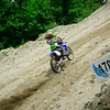 2018-AMA-Hillclimb-Grand-National-Championship-0875_07-29-18  by Brianna Morrissey <br /> <br /> ©Rapid Velocity Photo & BLM Photography 2018