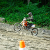 2018-AMA-Hillclimb-Grand-National-Championship-9931_07-29-18  by Brianna Morrissey <br /> <br /> ©Rapid Velocity Photo & BLM Photography 2018