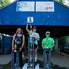 2018-AMA-Hillclimb-Grand-National-Championship-3178_07-29-18  by Brianna Morrissey <br /> <br /> ©Rapid Velocity Photo & BLM Photography 2018