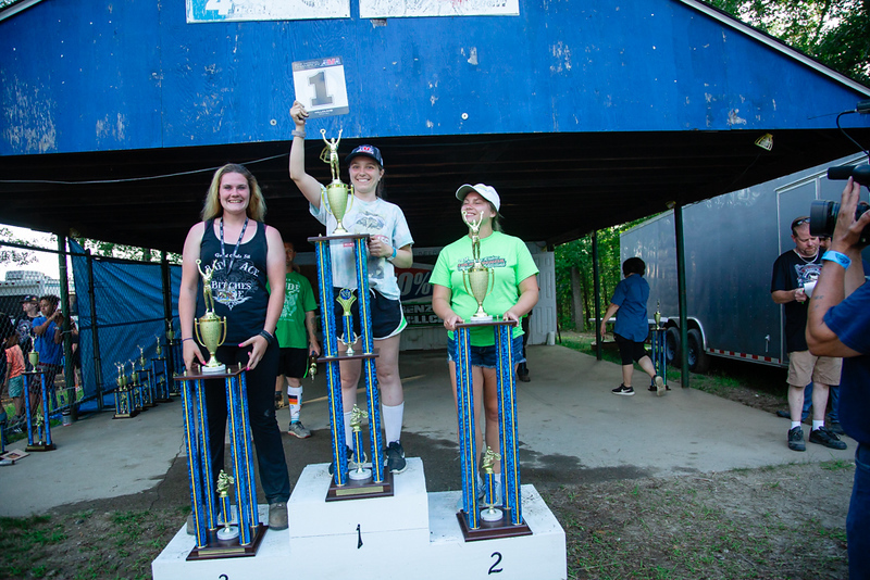 2018-AMA-Hillclimb-Grand-National-Championship-3171_07-29-18  by Brianna Morrissey <br /> <br /> ©Rapid Velocity Photo & BLM Photography 2018