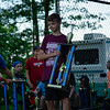 2018-AMA-Hillclimb-Grand-National-Championship-2417_07-29-18  by Brianna Morrissey <br /> <br /> ©Rapid Velocity Photo & BLM Photography 2018