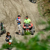 2018-AMA-Hillclimb-Grand-National-Championship-0143_07-29-18  by Brianna Morrissey <br /> <br /> ©Rapid Velocity Photo & BLM Photography 2018