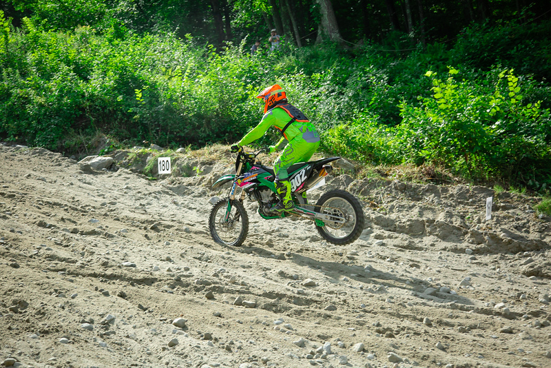 2018-AMA-Hillclimb-Grand-National-Championship-0105_07-29-18  by Brianna Morrissey <br /> <br /> ©Rapid Velocity Photo & BLM Photography 2018