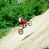 2018-AMA-Hillclimb-Grand-National-Championship-1522_07-29-18  by Brianna Morrissey <br /> <br /> ©Rapid Velocity Photo & BLM Photography 2018
