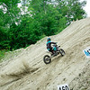 2018-AMA-Hillclimb-Grand-National-Championship-1203_07-29-18  by Brianna Morrissey <br /> <br /> ©Rapid Velocity Photo & BLM Photography 2018
