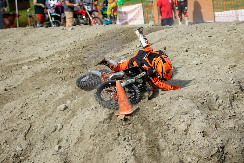 2018-AMA-Hillclimb-Grand-National-Championship-9867_07-29-18  by Brianna Morrissey <br /> <br /> ©Rapid Velocity Photo & BLM Photography 2018