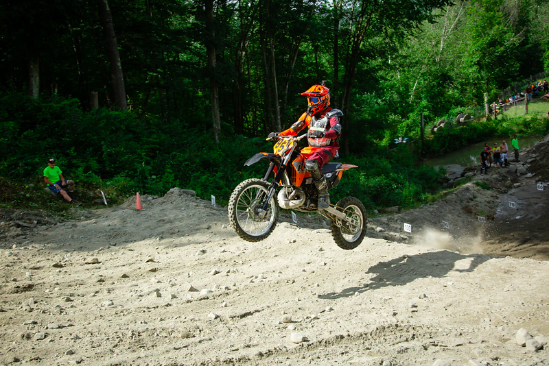 2018-AMA-Hillclimb-Grand-National-Championship-0213_07-29-18  by Brianna Morrissey <br /> <br /> ©Rapid Velocity Photo & BLM Photography 2018