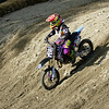 2018-AMA-Hillclimb-Grand-National-Championship-9847_07-29-18  by Brianna Morrissey <br /> <br /> ©Rapid Velocity Photo & BLM Photography 2018
