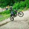 2018-AMA-Hillclimb-Grand-National-Championship-1278_07-29-18  by Brianna Morrissey <br /> <br /> ©Rapid Velocity Photo & BLM Photography 2018