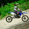 2018-AMA-Hillclimb-Grand-National-Championship-0869_07-29-18  by Brianna Morrissey <br /> <br /> ©Rapid Velocity Photo & BLM Photography 2018