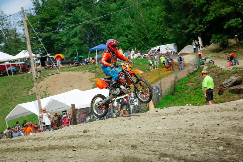2018-AMA-Hillclimb-Grand-National-Championship-0400_07-29-18  by Brianna Morrissey <br /> <br /> ©Rapid Velocity Photo & BLM Photography 2018