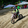 2018-AMA-Hillclimb-Grand-National-Championship-9812_07-29-18  by Brianna Morrissey <br /> <br /> ©Rapid Velocity Photo & BLM Photography 2018