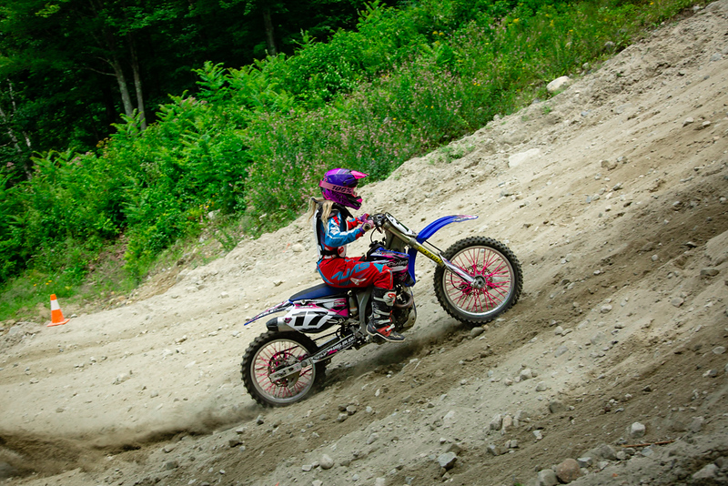 2018-AMA-Hillclimb-Grand-National-Championship-0843_07-29-18  by Brianna Morrissey <br /> <br /> ©Rapid Velocity Photo & BLM Photography 2018