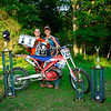 2018-AMA-Hillclimb-Grand-National-Championship-3554_07-29-18  by Brianna Morrissey <br /> <br /> ©Rapid Velocity Photo & BLM Photography 2018