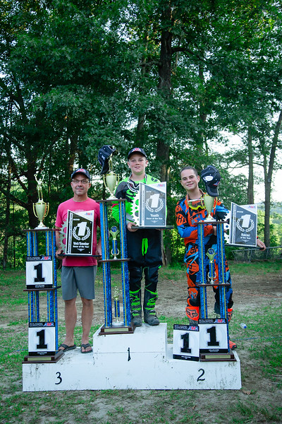 2018-AMA-Hillclimb-Grand-National-Championship-3398_07-29-18  by Brianna Morrissey <br /> <br /> ©Rapid Velocity Photo & BLM Photography 2018