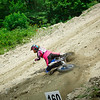 2018-AMA-Hillclimb-Grand-National-Championship-0915_07-29-18  by Brianna Morrissey <br /> <br /> ©Rapid Velocity Photo & BLM Photography 2018
